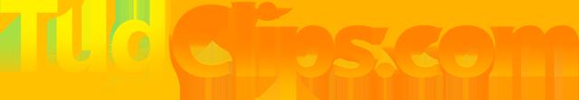 TugClips Logo